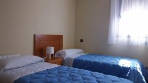dormitorio-2-camas